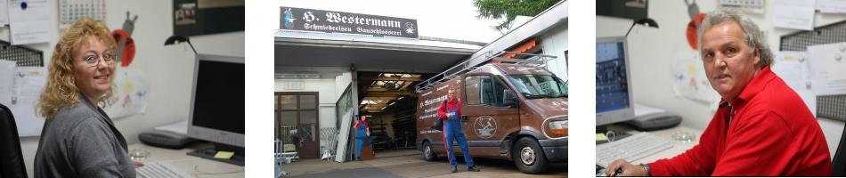 bild-westermann-ueber-uns