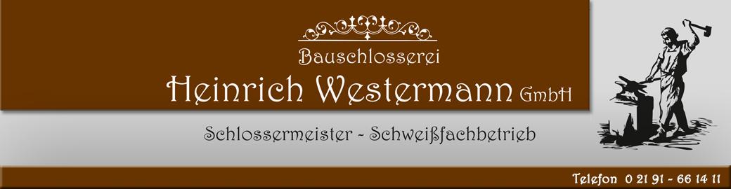Westermann-RS